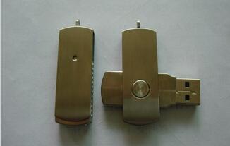 波纹AG捕鱼王,硬朗的金属质感