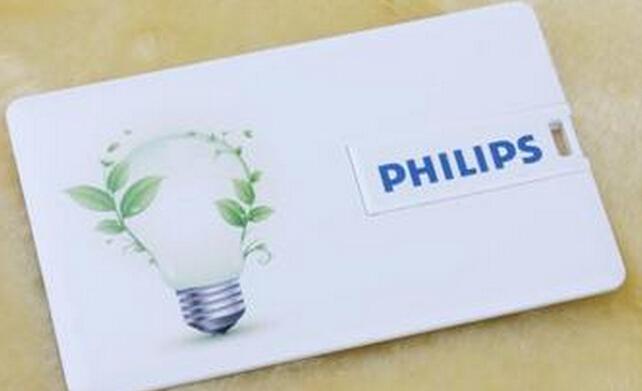 深圳哪家U盘厂家可以定做各地风土人情主题的卡片U盘呢?